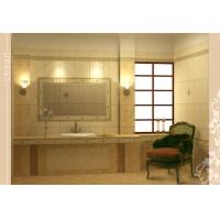 诺贝尔塞尚印象磁砖Q46958卫生间厨房等墙面砖