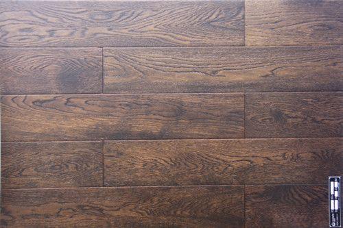 粤来越美碳纤维发热地板