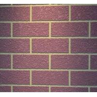 爱壁力硅藻泥砖艺系列