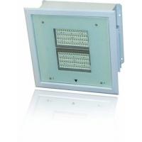 LED罩棚应急灯(内置应急电源)(图)