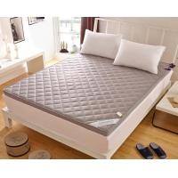 竹炭纤维床垫