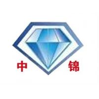 上海中锦化学材料有限公司
