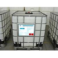 上海阴离子碱溶胀缔合型增稠剂ZJ-108