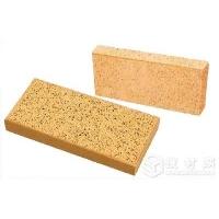 江西南昌烧结砖 古建青砖使用方法