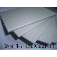 埃特板,纤维水泥压力板,硅酸钙板,水泥清水装饰板