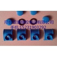邢台亚捷橡胶制品 密封件 建筑用塑胶构件