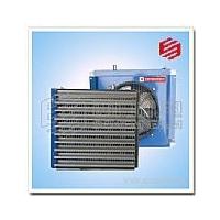SEMEM_YZS型养殖暖风机 水产养殖暖风机