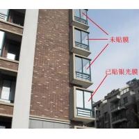 苏州建筑玻璃贴膜