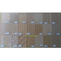 PMMA钻石花板,PS水滴花板,扩散板