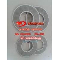 铝包边不锈钢滤片SPL-65 现货直销