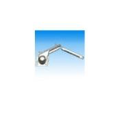 格林门控设备-液压自动闭门器