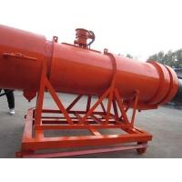 KCS-250D湿式除尘风机型号/规格/风量