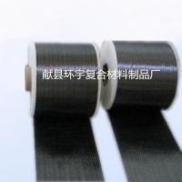 环宇cfrp碳纤维布