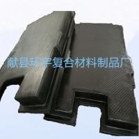 碳纤维盒子 优质碳纤维盒 碳纤维箱子