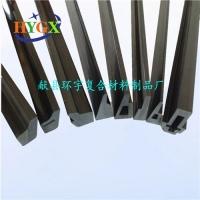 碳纤维梳节  设备配件