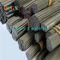碳纤维棒 碳纤维杆 实心棒