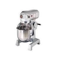 厨房设备搅拌机