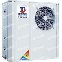 德天KR-68FJI/A-W,100L空气能热水器(空气能十