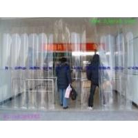 重庆软门帘,空调软门帘,PVC折叠门,重庆折叠门