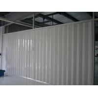 重庆折叠门,PVC折叠门,推拉折叠门