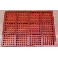 聚氨酯筛板旋流器