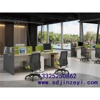 供应临朐电脑桌可组合办公桌1043