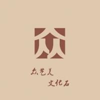 河南省众艺美建材有限公司