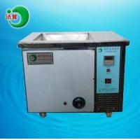 超声波清洗机—广州市洁普机械