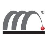 青岛麦科三维测量设备有限公司