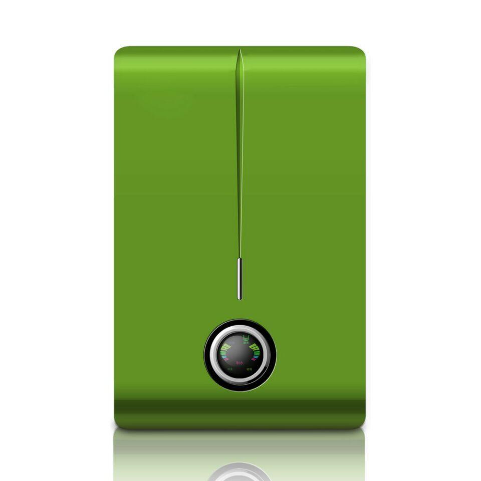 家用净水器,反渗透纯水机,净水机