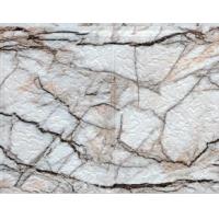 温州柳市箱变壳体材料首选金属雕花板