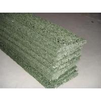 土工席垫 塑料土工席垫 绿化土工席垫