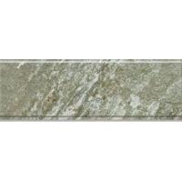 彩霸陶瓷-5D高光玉石100x300mm