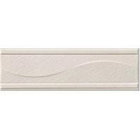 彩霸陶瓷-通体艺墅砖