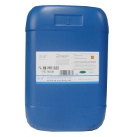 溶剂型锤纹剂德谦HM-6