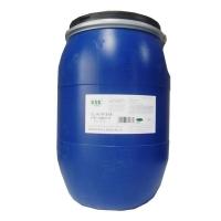 环氧漆导电剂BNK-ES81