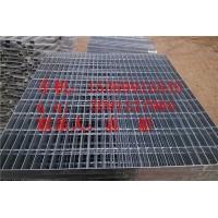 立体停车场钢格板@自走式停车平台钢格板【精造】