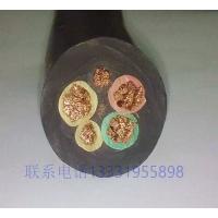 上海南洋施工电梯电缆京龙宝达虎霸塔吊电缆人货梯电缆