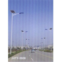 供应道路灯、太阳能路灯、LED路灯、高杆灯、监控杆等