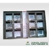 广东印刷陶瓷样品夹 瓷砖样板箱 地板砖样品册