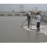 陜西A級泡沫混凝凝土,發泡水泥,保溫材料,保溫板