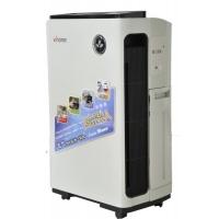 v.home智能空氣凈化器