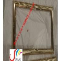 不锈钢画框,佛山不锈钢画框,北京不锈钢画框