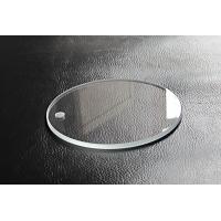 4mm灯具玻璃