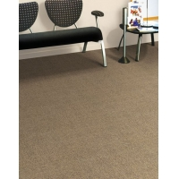 办公地毯 苏州时尚办公批发 灰色简约办公地毯