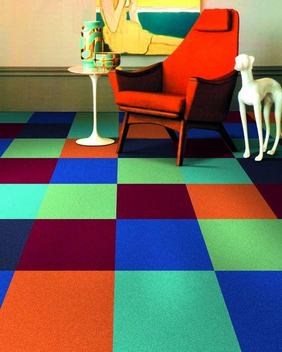 灰色地毯选荷叶办公地毯 款多样式新颖
