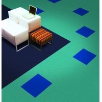 办公地毯 50*50规则办公地毯 办公地毯批发