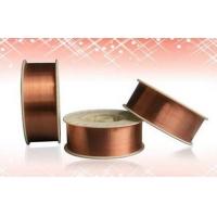 优质的氩弧焊丝推荐|山东气体保护焊丝