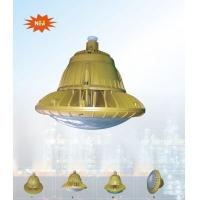 LED防爆高效节能灯KHD130防爆LED高效节能灯