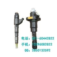 沃尔沃EC240共轨喷油器高压油泵-单体泵
